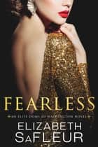 Fearless ebook by Elizabeth SaFleur