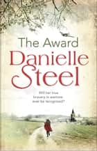 The Award ebook by Danielle Steel