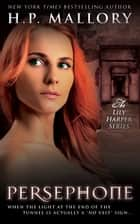 Persephone ebook by HP Mallory