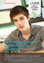 Attention-Deficit/Hyperactivity Disorder ebook by Shirley Brinkerhoff