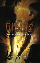 The Rising ebook by Temple Mathews