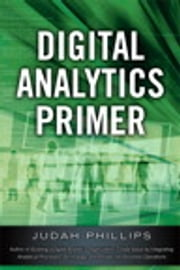 Digital Analytics Primer ebook by Judah Phillips