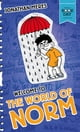 The World of Norm: Welcome to the World of Norm - World Book Day 2016 - eKitap yazarı: Jonathan Meres