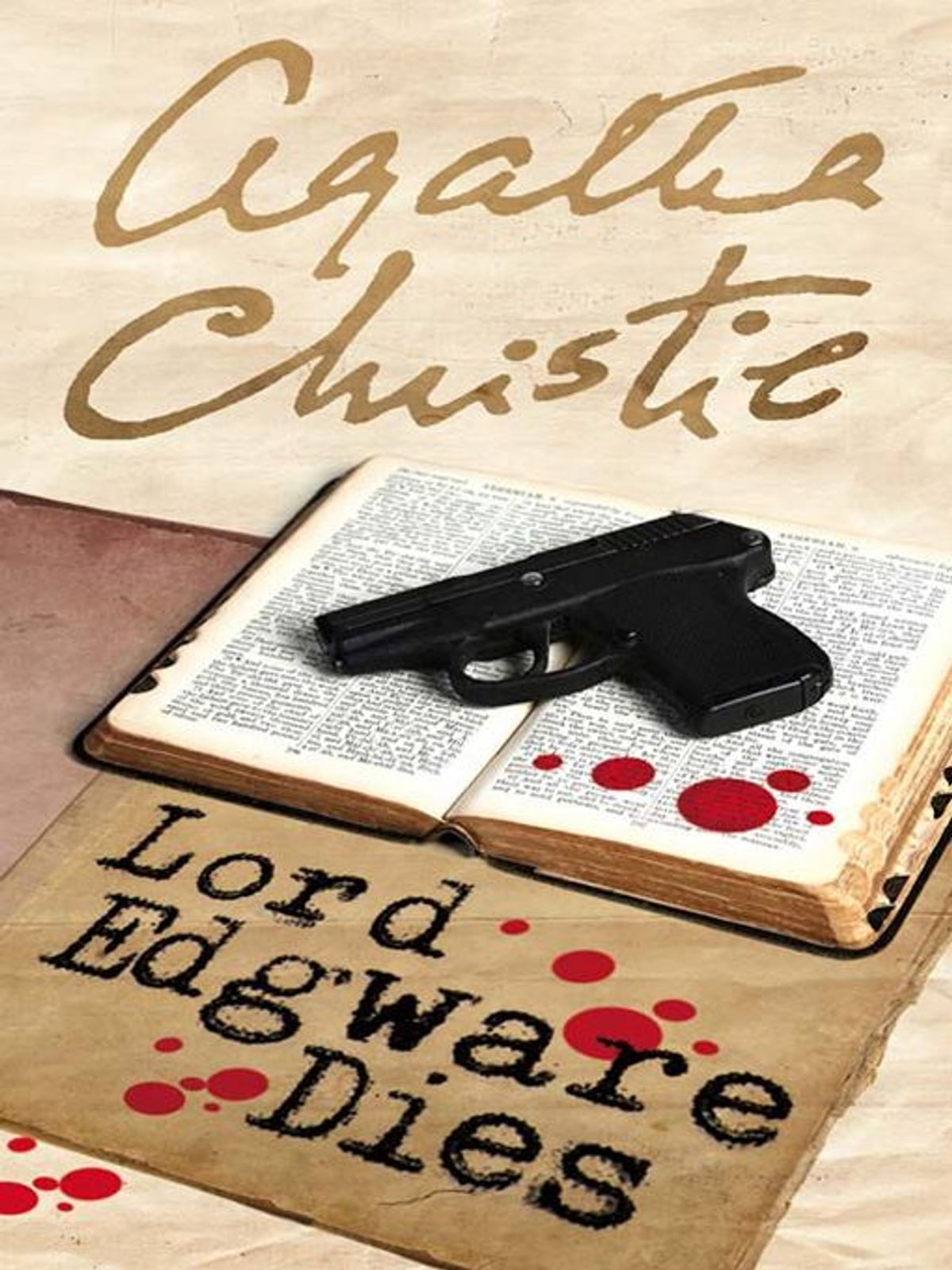Lord edgware dies ebook by agatha christie 9780061748653 lord edgware dies ebook by agatha christie 9780061748653 rakuten kobo fandeluxe Ebook collections