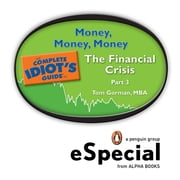 Money, Money, Money ebook by Tom Gorman