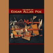 Best of Edgar Allan Poe, The - 32 of the Most Popular Short Stories audiobook by Edgar Allan Poe