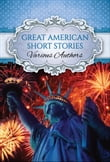Great American Short Stories (Global Classics)