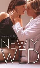 Newly Wed ebook by Nancy Krulik
