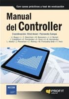 Manual del controller ebook by Fernando Campa, Oriol Amat Salas