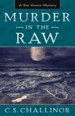 Murder in the Raw