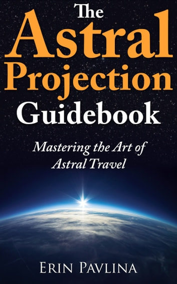 Projection ebook download astral