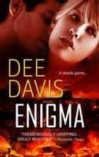 Enigma ebook by Dee Davis