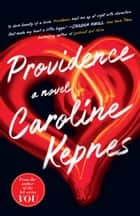 Providence - A Novel ebook by Caroline Kepnes