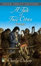 A Tale of Two Cities ebook by