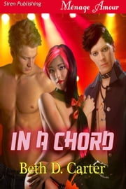 In a Chord ebook by Beth D. Carter
