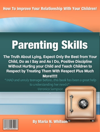 parenting skills 5 09 5 unhealthy parenting styles that create success skills / 5 unhealthy parenting styles that create imbalanced children parenting styles that create.