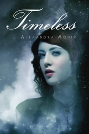 Timeless ebook by Alexandra Monir