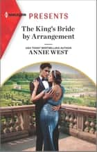 The King's Bride by Arrangement ebook by