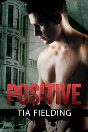 Positive ebook by Tia Fielding
