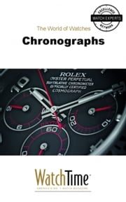 Chronographs ebook by WatchTime.com