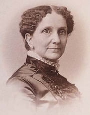 Mary Baker Eddy: Eight Books ebook by Mary Baker Eddy