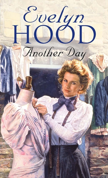 Another Day ebook by Evelyn Hood
