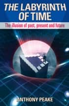 The Labyrinth of Time - The Illusion of Past, Present and Future ebook by Anthony Peake