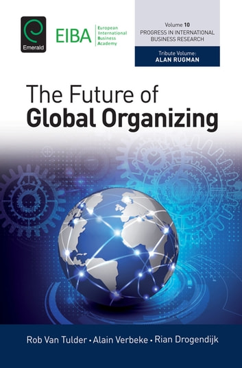 the future of globalization Globalization is continuing in migration, global food production systems and the tertiary education sector (student flows, global outreach of universities) however, examples of de-globalization can be seen in the manufacturing and production sector.