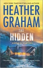 The Hidden 電子書 by Heather Graham