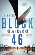 Block 46 ebook by