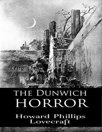 Summary Bibliography: H. P. Lovecraft
