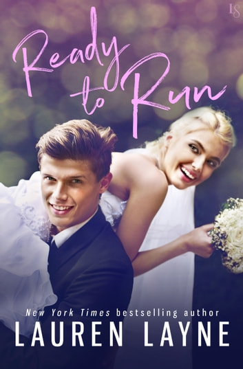 Ready to Run ebook by Lauren Layne