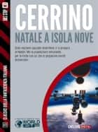 Natale a Isola Nove ebook by Mariangela Cerrino