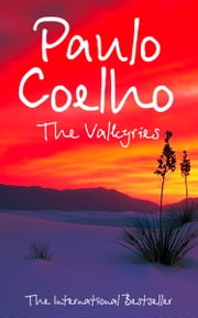 The Valkyries ebook by Paulo Coelho