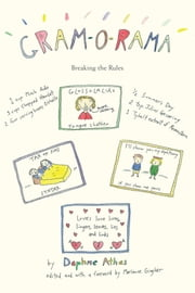 GRAM-O-RAMA - Breaking the Rules ebook by Daphne Athas & Marianne Gingher