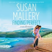 Finding Perfect audiobook by Susan Mallery