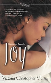 Joy ebook by Victoria Christopher Murray