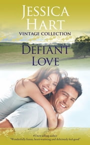Defiant Love ebook by Jessica Hart