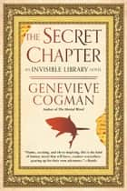 The Secret Chapter ebook by