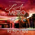 L.A. Metro audiobook by