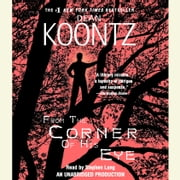 From the Corner of His Eye audiobook by Dean Koontz