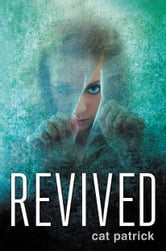 Revived ebook by Cat Patrick