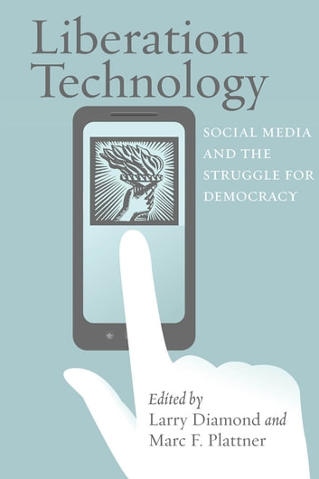 Democracy and Technology