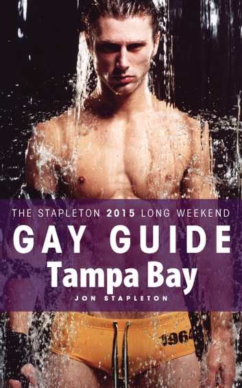 from Kymani tampa gay sex guide