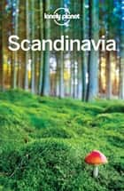 Lonely Planet Scandinavia ebook by Lonely Planet, Andy Symington, Carolyn Bain,...