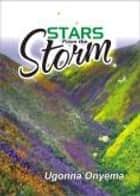 Stars from the Storm ebook by Ugonna Onyema