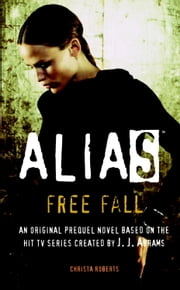 Free Fall ebook by Christa Roberts