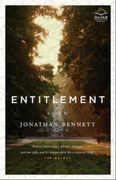 Entitlement ebook by Jonathan Bennett