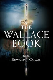 The Wallace Book ebook by Edward Cowan