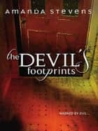 The Devil's Footprints ebook by Amanda Stevens
